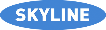 Skyline Entertainment